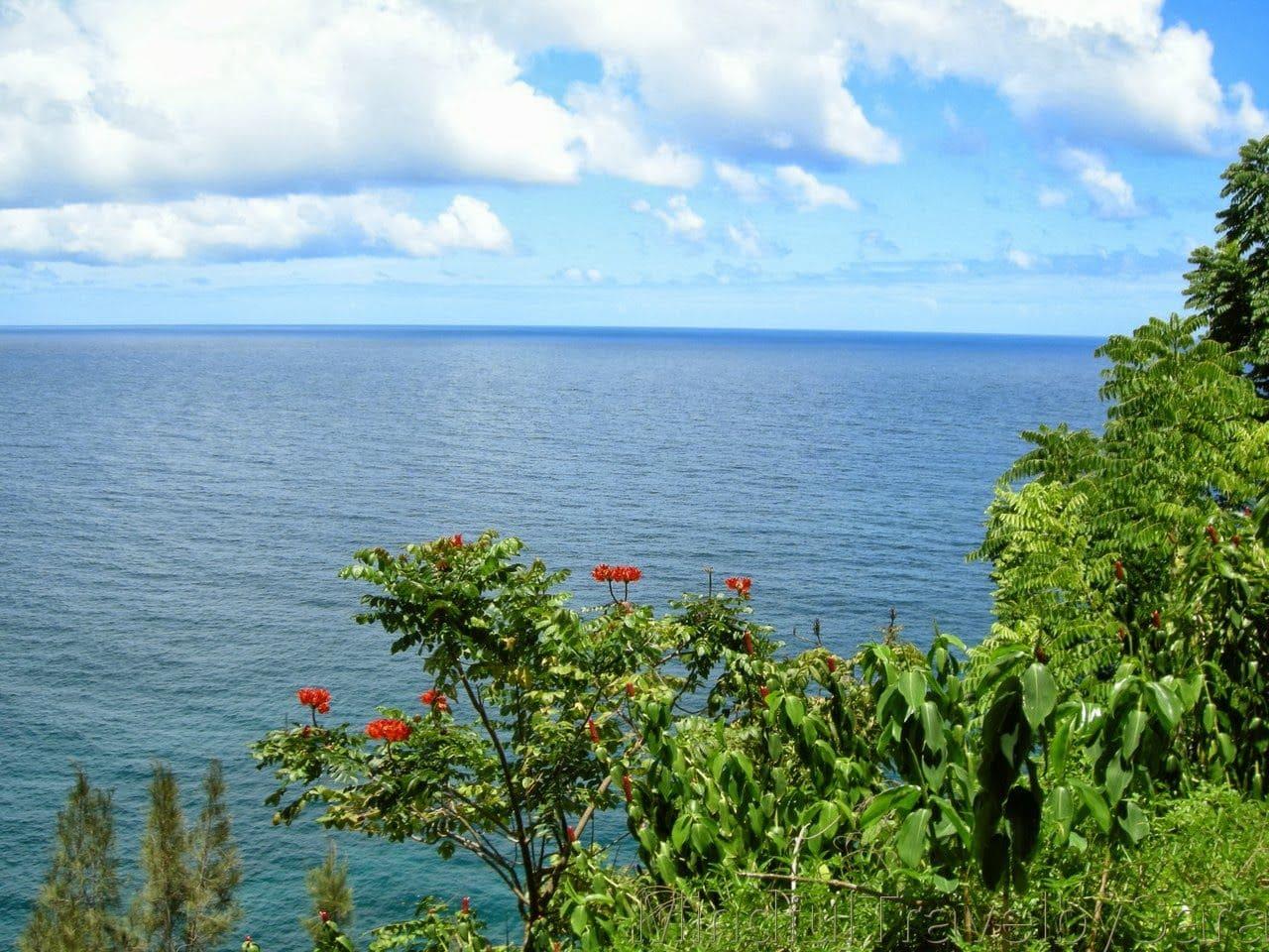 Que hacer en Maui
