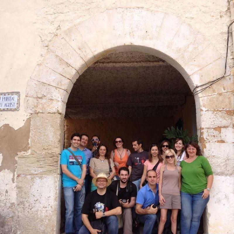 que visitar en la provincia de valencia
