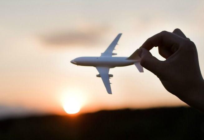 indemnización vuelo cancelado