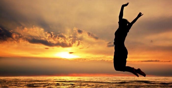 Mindful Travel, filosofía viajera