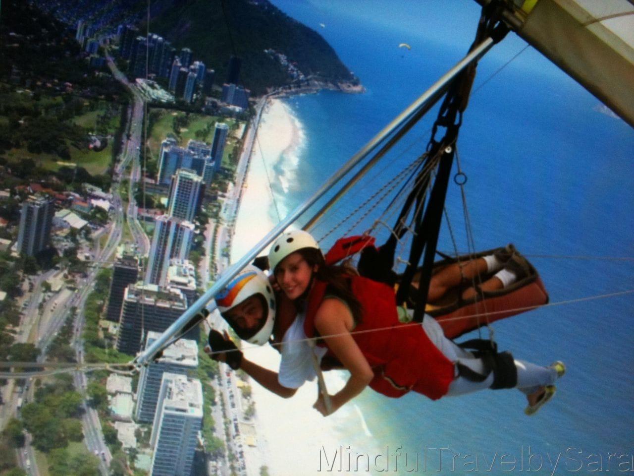 Que hacer en Rio de Janeiro
