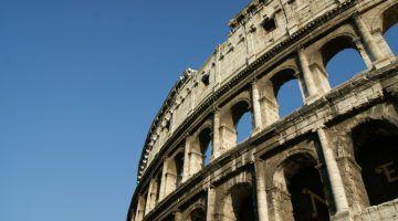 Consejos para viajar a Roma