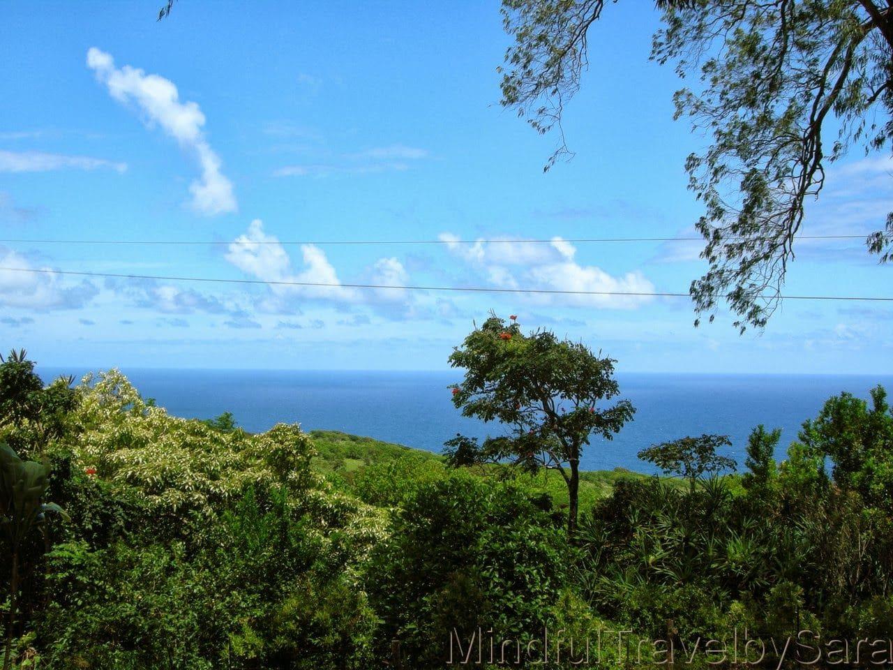 Viajes a Maui
