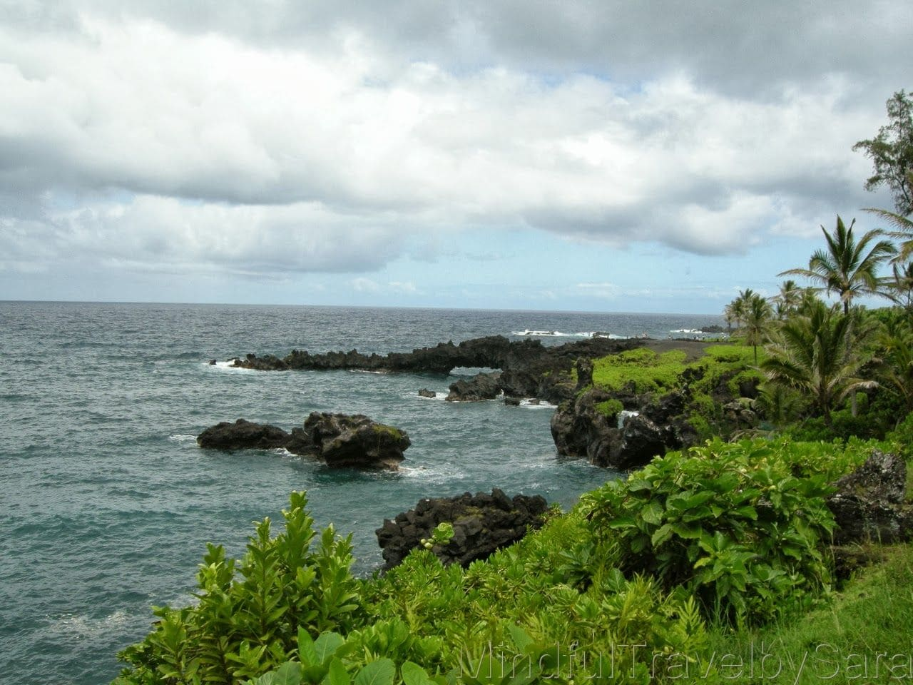 Que hacer en la isla de Maui