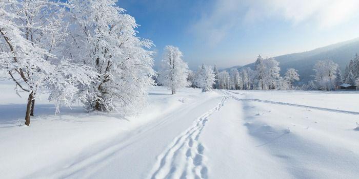 Los-mejores-lugares-para-esquiar