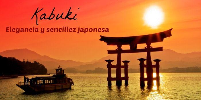 Kabuki Wellington: El mejor restaurante japonés de Madrid