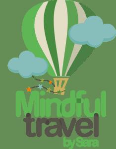 mindful_logo