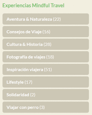 nuevas_experiencias_mindful_travel