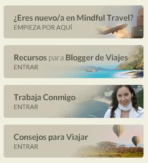 nuevas_secciones_mindful_travel