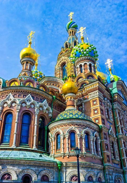 Iglesia-de-la-Sangre-Derramada_San-Petersburgo