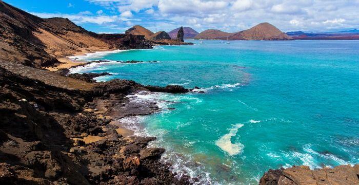 Islas Gallapagos