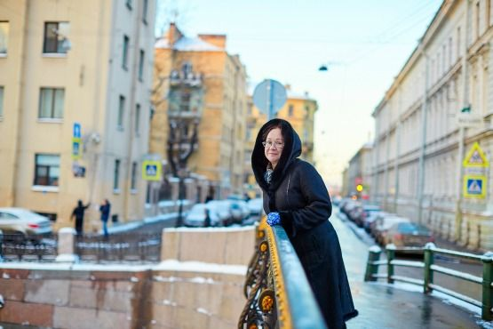 Que hacer en San Petersburgo