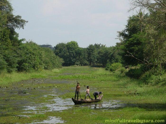 descubriendo_la_vida_rural_en_camboya