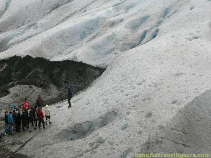 trekking_sobre_el_glaciar_perito_moreno