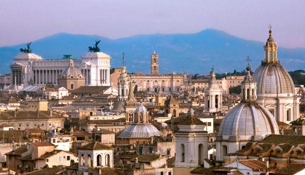 Italia-Roma-en-familia