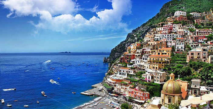italia_un_destino_para_cada_viajero