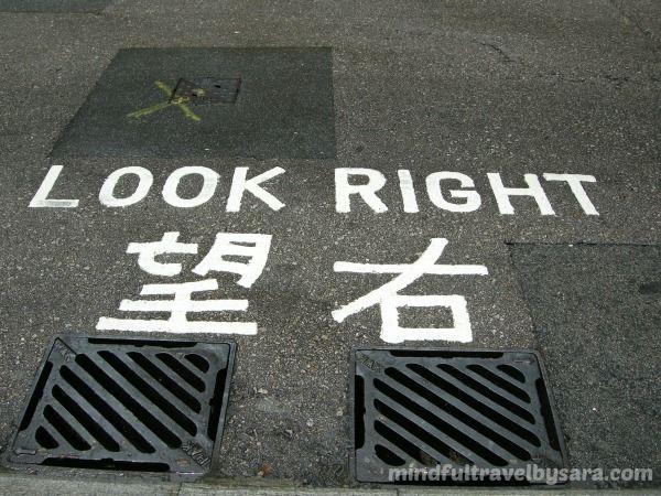 Curiosidades de Hong Kong