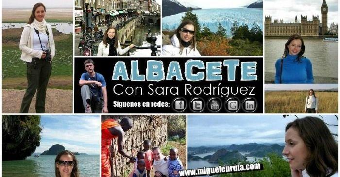 ABconBloggers Sara_Rodriguez