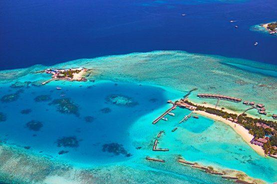 República de Maldivas