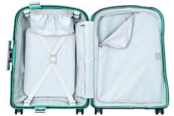 maletas de viaje pequeñas