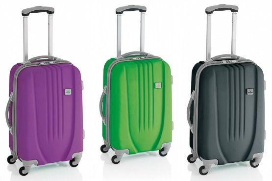 maletas comodas para viajar