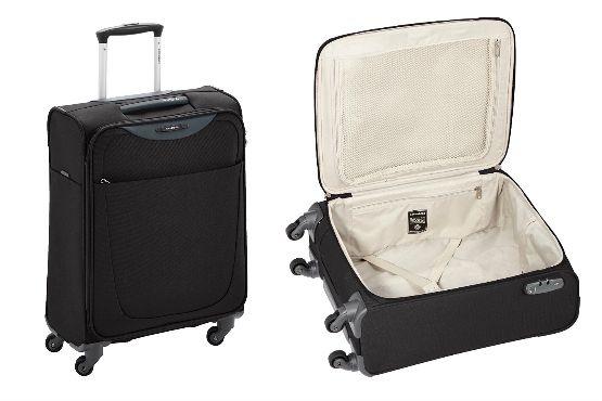 mejores maletas de viaje