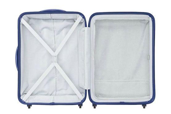 mejores maletas para viajar