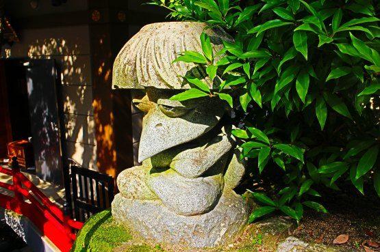 templos japoneses