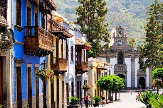 gran-canaria-Islas-Canarias