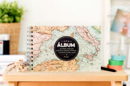 mrwonderful_album-viaje
