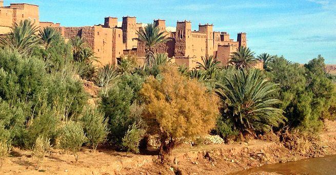 Consejos para Viajar a Marruecos y que sea Inolvidable