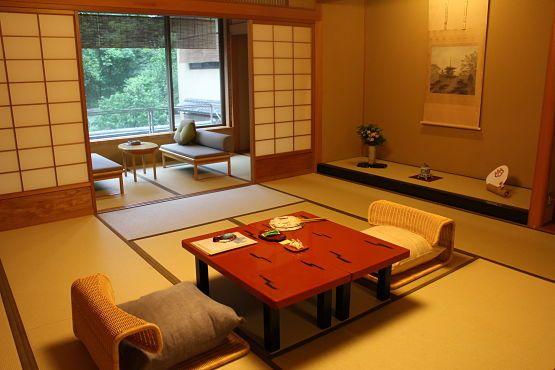 donde alojarse en kyoto