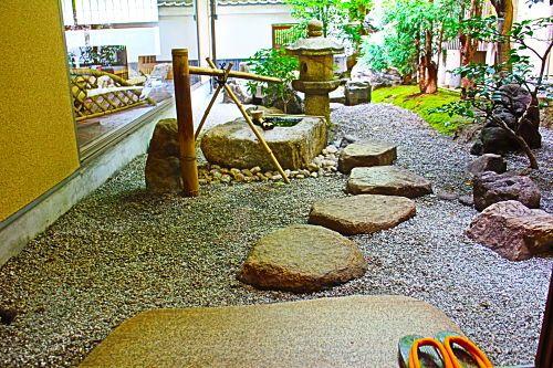 fotos de kyoto