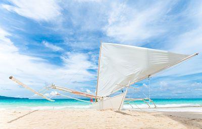 Playas de Boracay