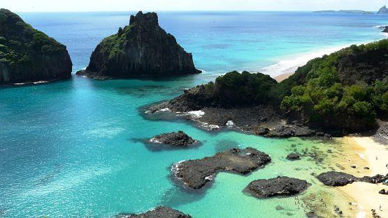 la mejor playa del mundo