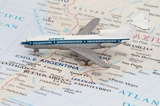 Guía de Buenos Aires