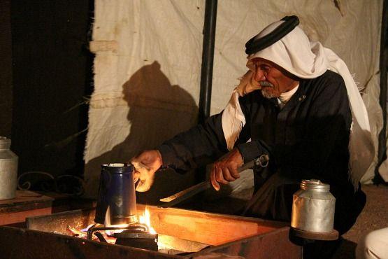 Visitar jordania por tu cuenta
