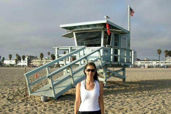 Mejores lugares para viajar Los Angeles