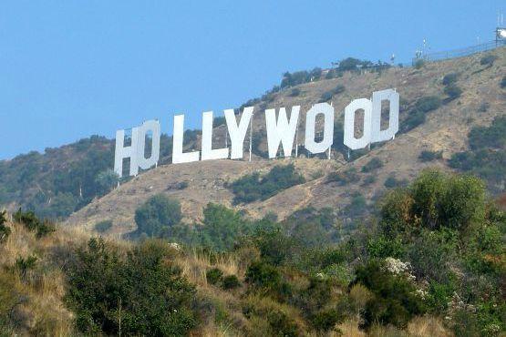 lugares para viajar Los Angeles