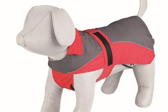 impermeable Accesorios para Perros