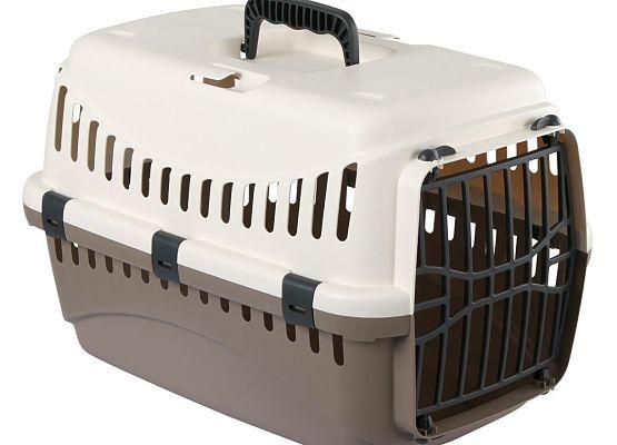 trasportin Accesorios para Perros