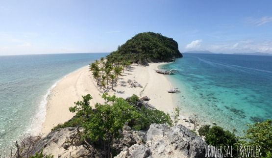 Bisayas en Filipinas