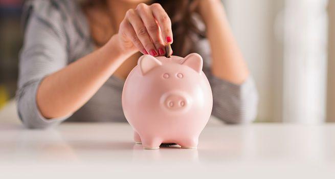 Consejos para ahorrar dinero viajando