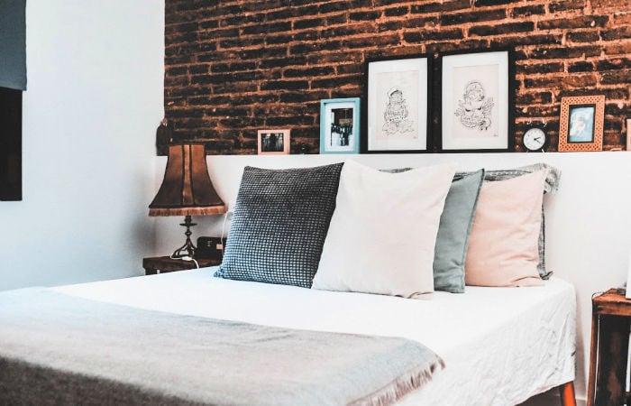 buscar alojamiento en barcelona para dormir