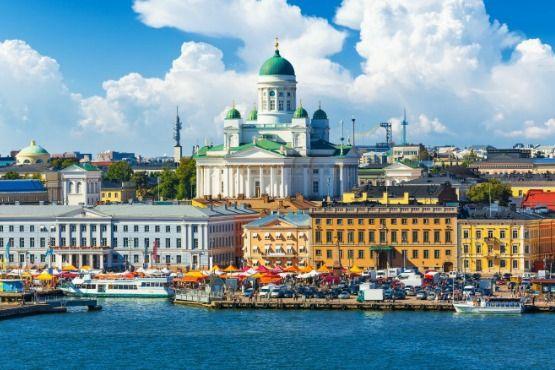 atractivos turísticos_Helsinki