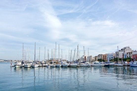 7 Razones para Visitar Ibiza en invierno