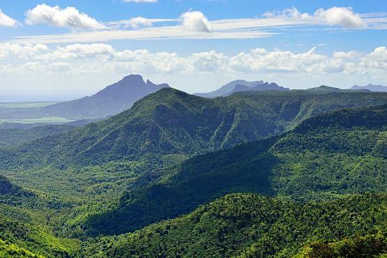 fotos de Mauricio