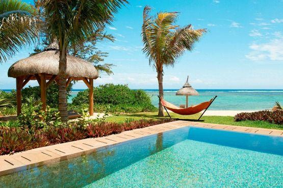 viajes a Mauricio