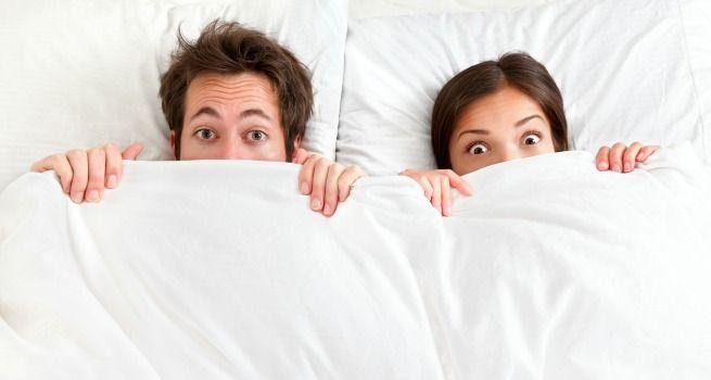 cómo viajar en pareja