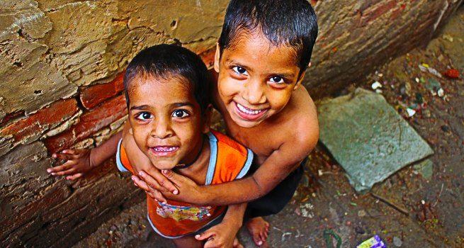 Imagenes de la India Asia